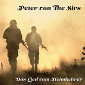 Das Lied vom Heimkehrer de Peter von the Sirs