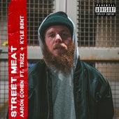 Street Meat de Trizz Aaron Cohen