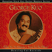 Aloha No Na Kupuna (Love for the Elders) by George Kuo