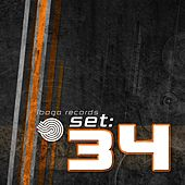 Set: 34 by Various Artists