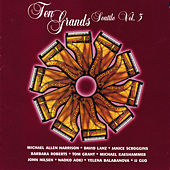 Ten Grands Seattle, Vol. 3 by Various Artists