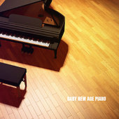 Baby New Age Piano by Baby Sleep Sleep