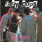 No Secret von City Cops