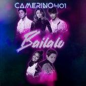Báilalo by Camerino 401