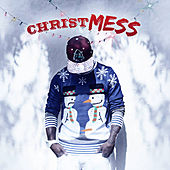 ChristMESS by Ras Kass