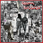 Quantum Entanglement de Royal Trux
