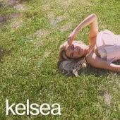 kelsea de Kelsea Ballerini