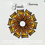 Ten Grands Tenth Anniversary by Various Artists
