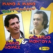 Mano a Mano Parrandero by Dario Gomez
