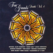 Ten Grands Seattle, Vol. 4 by Various Artists