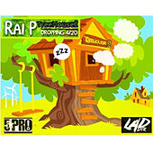 Treehouse2 by Rai P