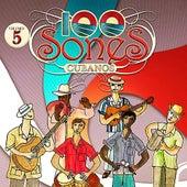 100 Sones Cubanos, Vol. 5 de Various Artists