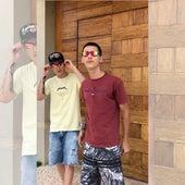 3 Siliconadas by Mc Emierre
