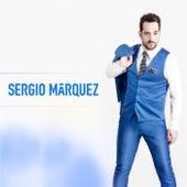 Sergio Márquez by Sergio Márquez