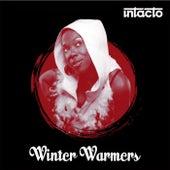 Intacto Winter Warmers von Shinedoe