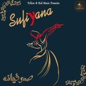 Sufiyaana by Nitesh Tiwari