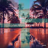 After Hours Miami 2019 von Various Artists