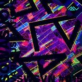 SOWASVON Various Artists 4 de Various Artists