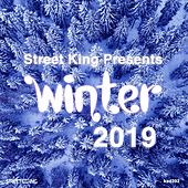 Street King presents Winter 2019 de Various Artists