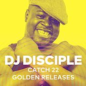 Catch 22 Golden Releases de Various Artists