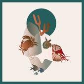 Nautilus de Various Artists