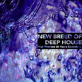 New Breed Of Deep House (Nite Grooves 25 Years Essentials) de Various Artists