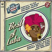 Best Of Cuba: Vintage Collection by Various Artists