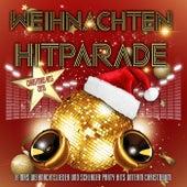 Weihnachten Hitparade - Christmas Hits 2019 (X-Mas Weihnachtslieder und Schlager Party Hits unterm Weihnachtsbaum) von Various Artists