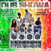 Dub Showa (Singers Version) von Jacka Youth