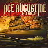 The Absolute by Ace Augustine