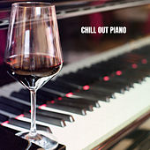 Chill out Piano van Studying Music Group