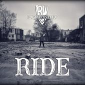 Ride by Boy Wonder
