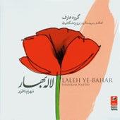 Laleh-e-Bahar by Shahram Nazeri