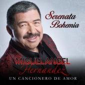 Serenata Bohemia de Miguel Angel Hernandez