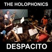 Despacito by Holophonics