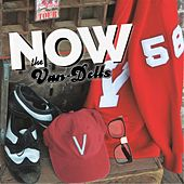 Now by The Vandells