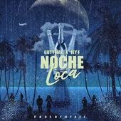 Noche Loca by Guty Haz LHD