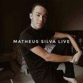 Autor da Vida (Acústico) de Matheus Silva