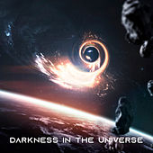 Darkness in the Universe by Various Artists