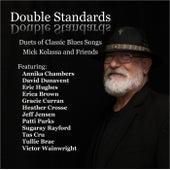 Double Standards di Mick Kolassa