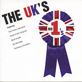 The UK's No. 1's by Various Artists