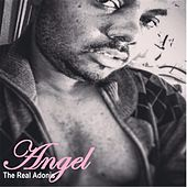 Angel by The Real Adonis