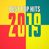 Best Pop Hits 2019 de Various Artists