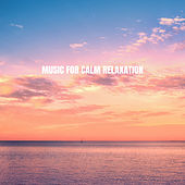 Music for Calm Relaxation von Meditation Awareness