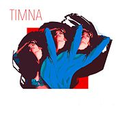 When I'm All Alone by Timna