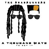 A Thousand Ways by Roadrunners