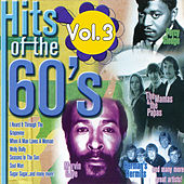 Hits Of The 60s Volume 3 de Various Artists