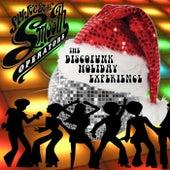 The Discofunk Holiday Experience by Sly Joe