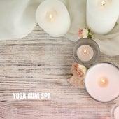 Yoga Aum Spa by Deep Sleep Relaxation