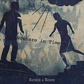 Nowhere in Time von Richie